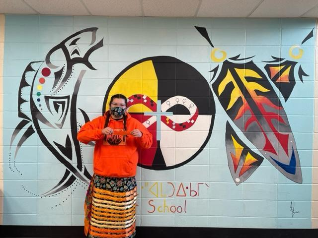 National Day for Truth & Reconciliation Featured Photo
