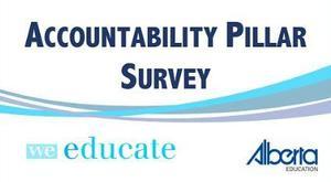 Accountability Survey Pic.JPG