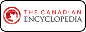 The Canadian Encylclopedia