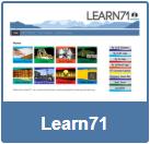 Learn71