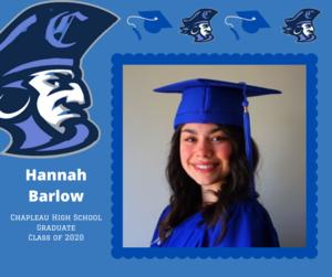 Hannah B FB  (1).png