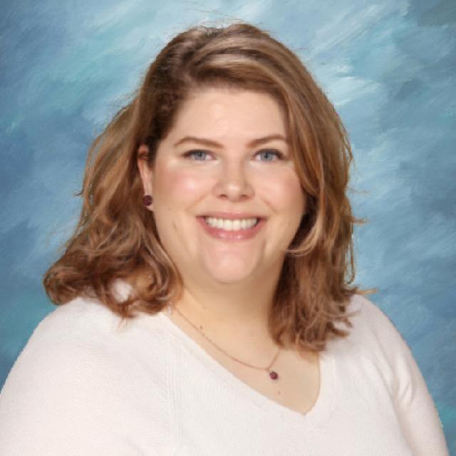 Haley Hunt's Profile Photo