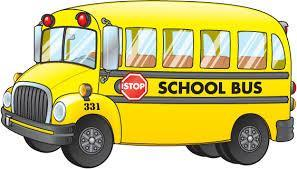 SD54 Return to School Bussing Protocols Featured Photo