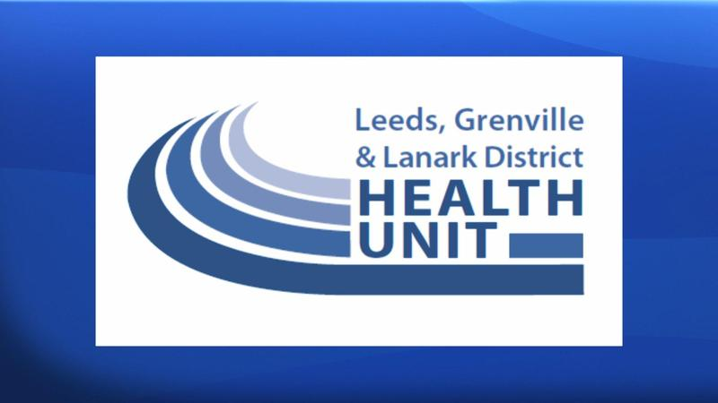 Leeds, Grenville and Lanark District Health Unit Featured Photo