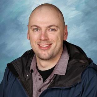 Daniel Student's Profile Photo