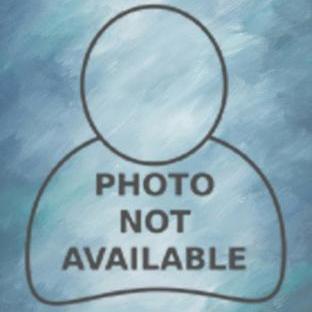 Laura Weller's Profile Photo