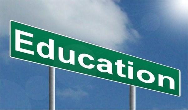 Education Sign.jpg