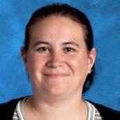 Amanda Peterson's Profile Photo