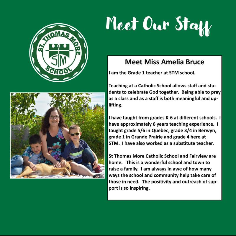 Meet Our Staff Featured Photo
