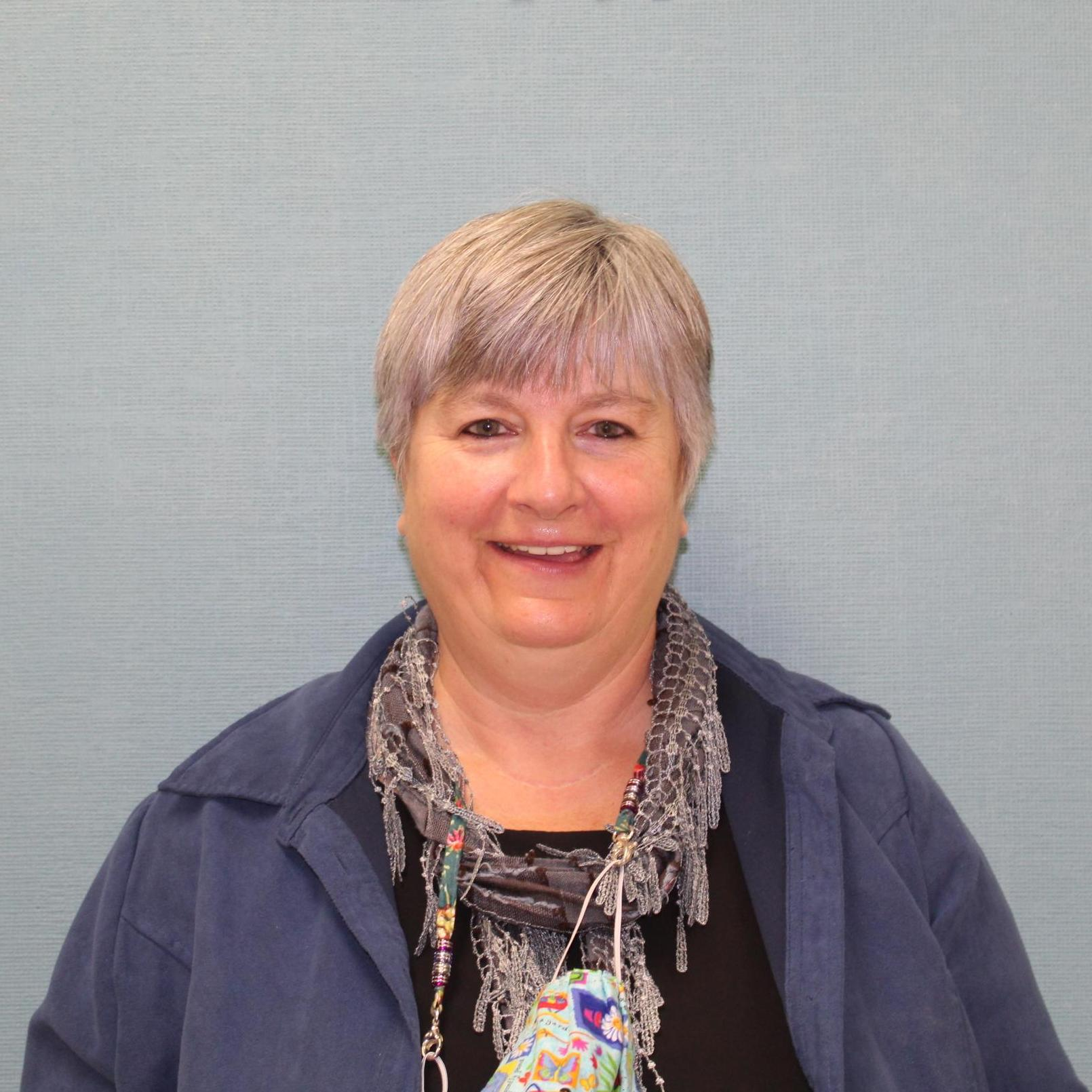 Brenda Payne's Profile Photo