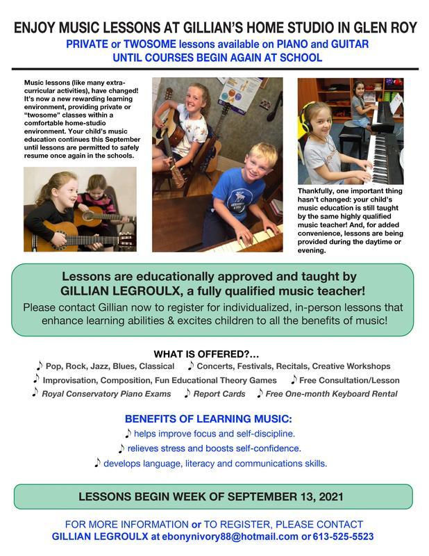 ENJOY MUSIC LESSONS DURING SCHOOL HOURS - Sept 13 2021-01.jpg