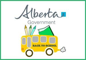 Alberta Government update on student learning and school re-entry engagement Featured Photo