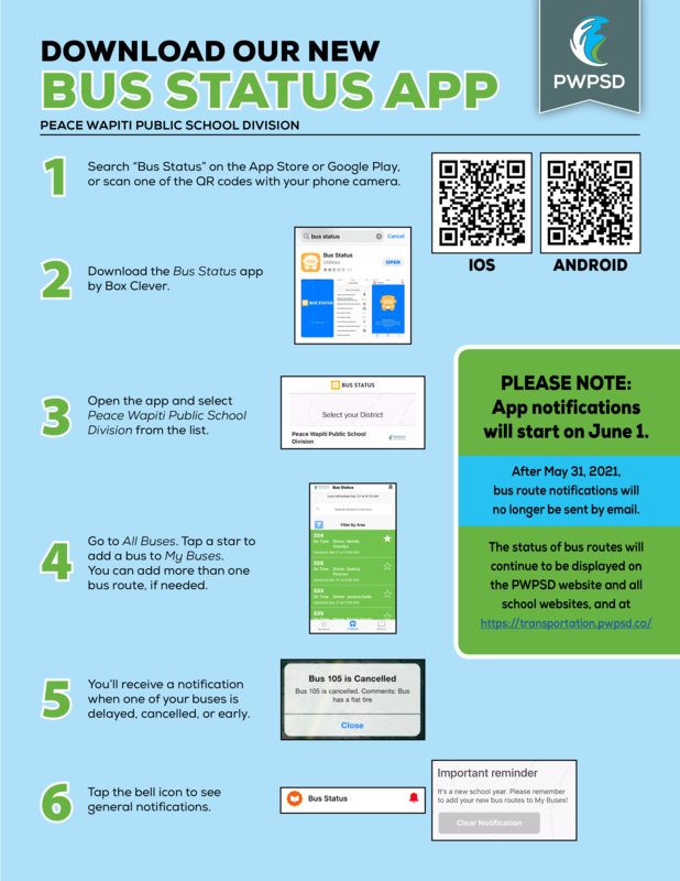 Download-the-PWPSD-Bus-App.png