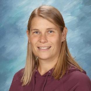Rachel Graham's Profile Photo
