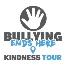 Bullying Ends Here Kindness Tour Featured Photo