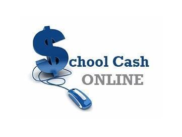 School Cash Online logo.jpg