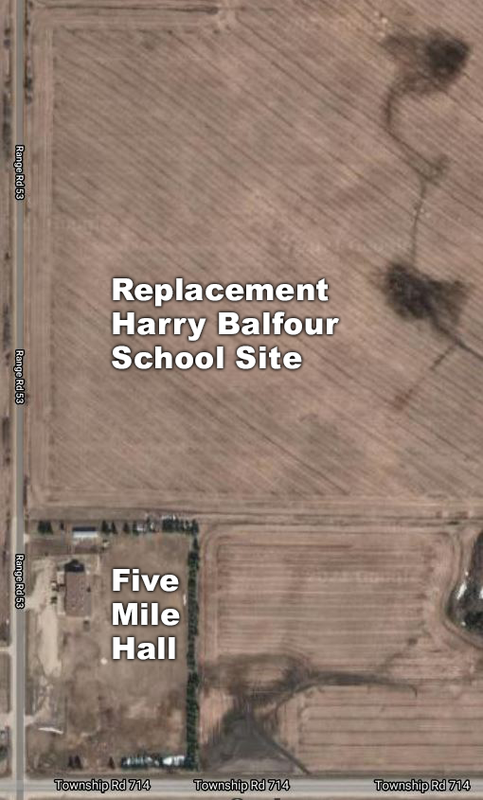Google-Maps-Five-Mile-Hall-Site.png