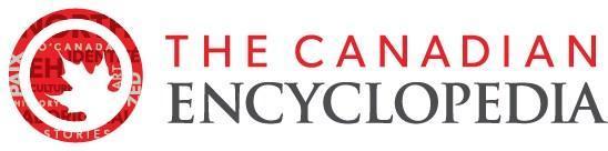 thecanadianencyclopedia-logo-english_0.jpg