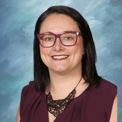 Julia Corcoran's Profile Photo