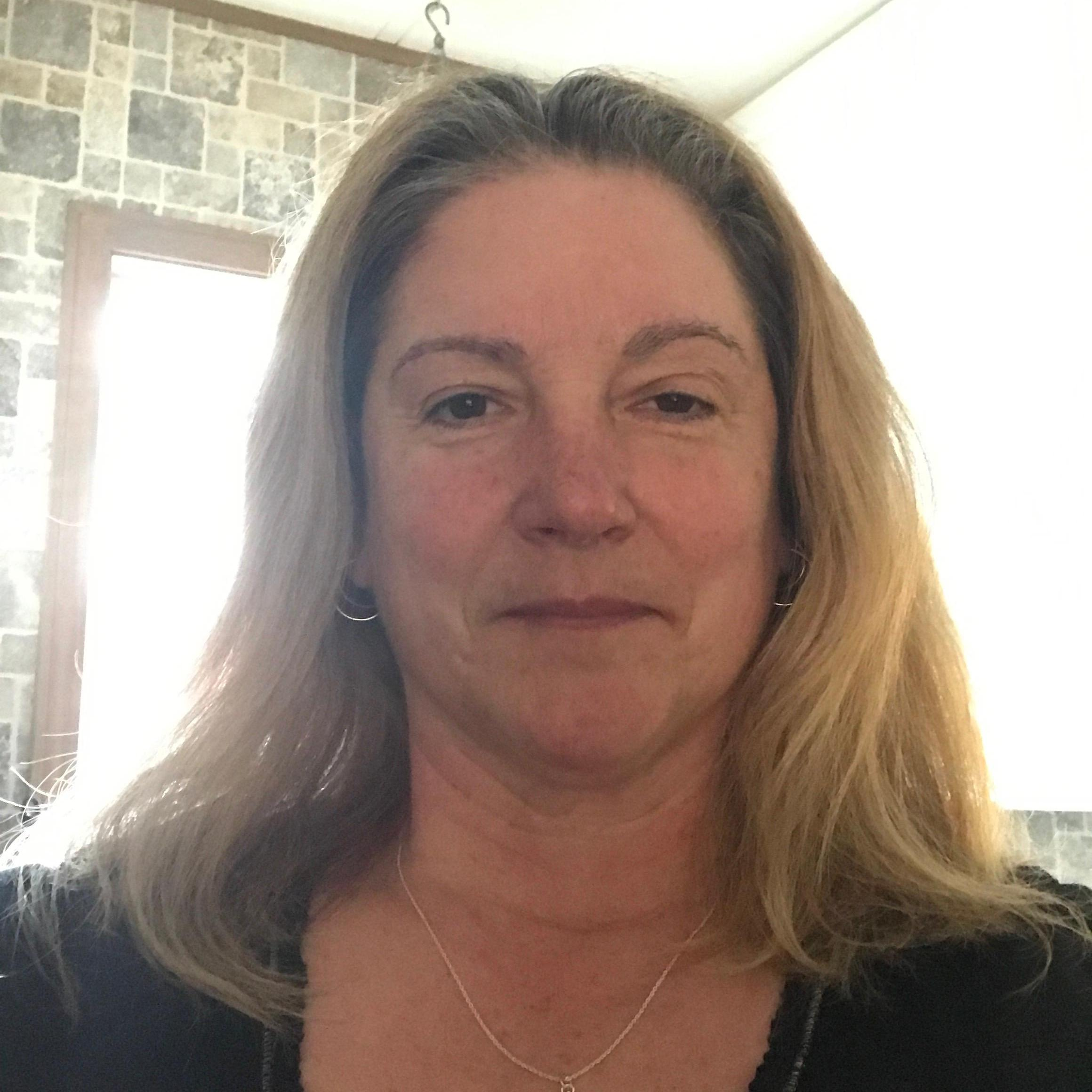 Zorina Corbeil's Profile Photo