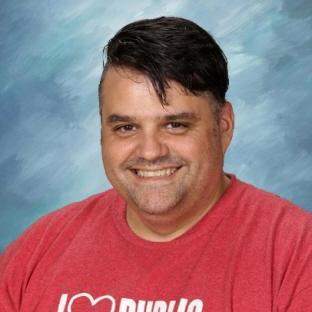 Gregory Oppedisano's Profile Photo