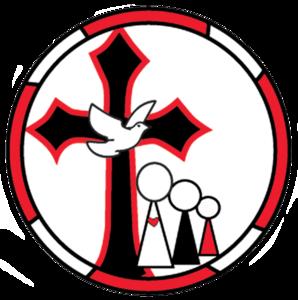 Holy Spirit Logo.png