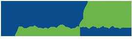 Logo for guard.me international insurance
