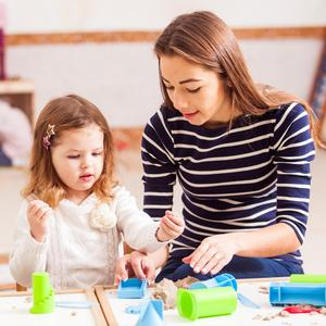 Teacher-child-square.jpg
