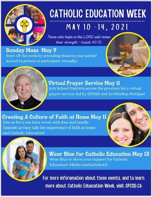 Catholic Education Week 1.jpg