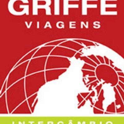 Link to Griffe Viagens website