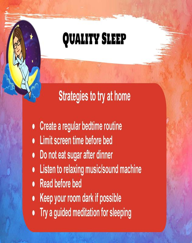 Mental Health Week slide show-1_Page_09.jpg