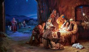What's-Wrong-with-This-Picture-of-the-Nativity-Scene-Nativity-Scene-Quiz.jpg