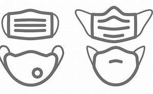 mask.jfif