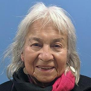 Jeanette Lavell's Profile Photo