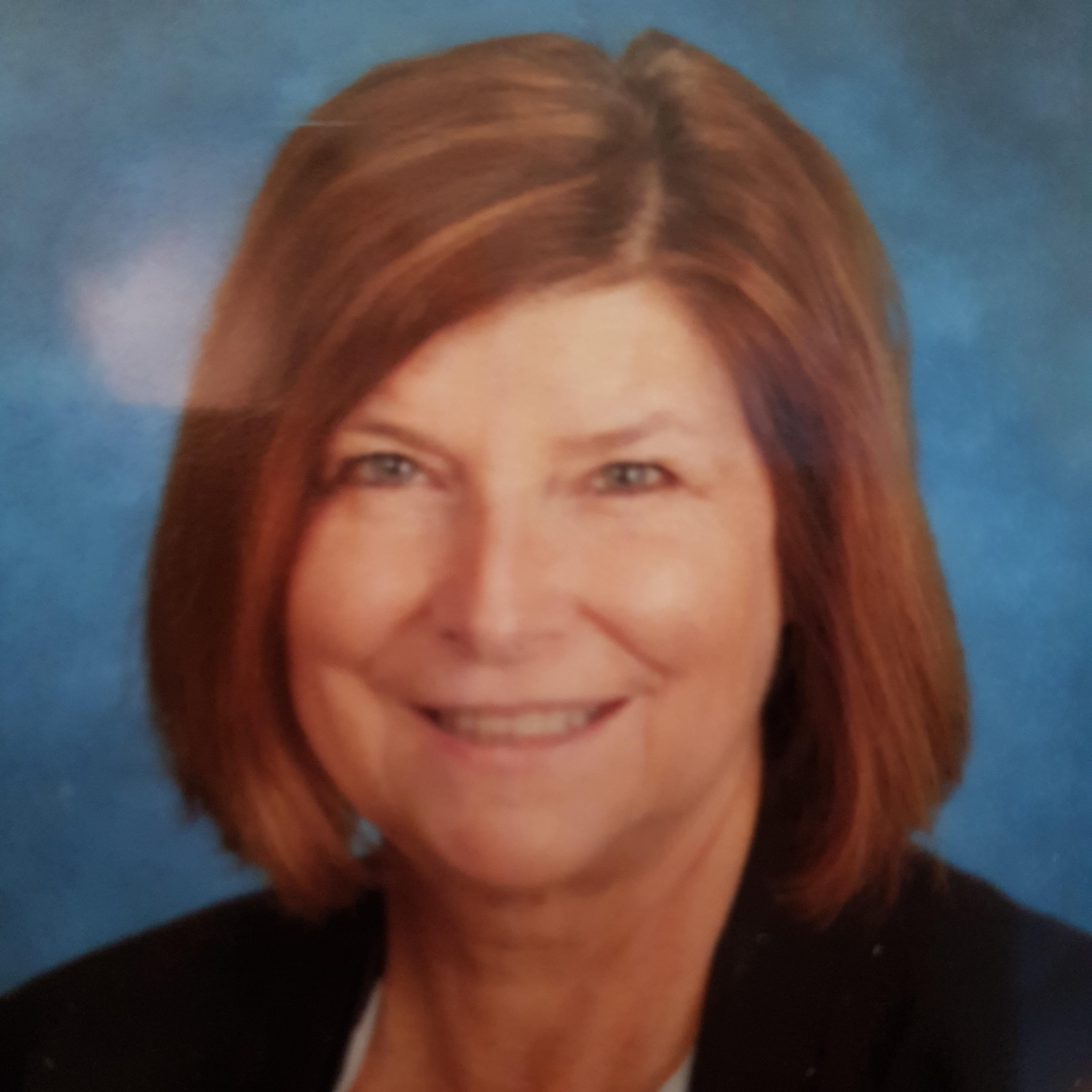 Roberta Kubik's Profile Photo