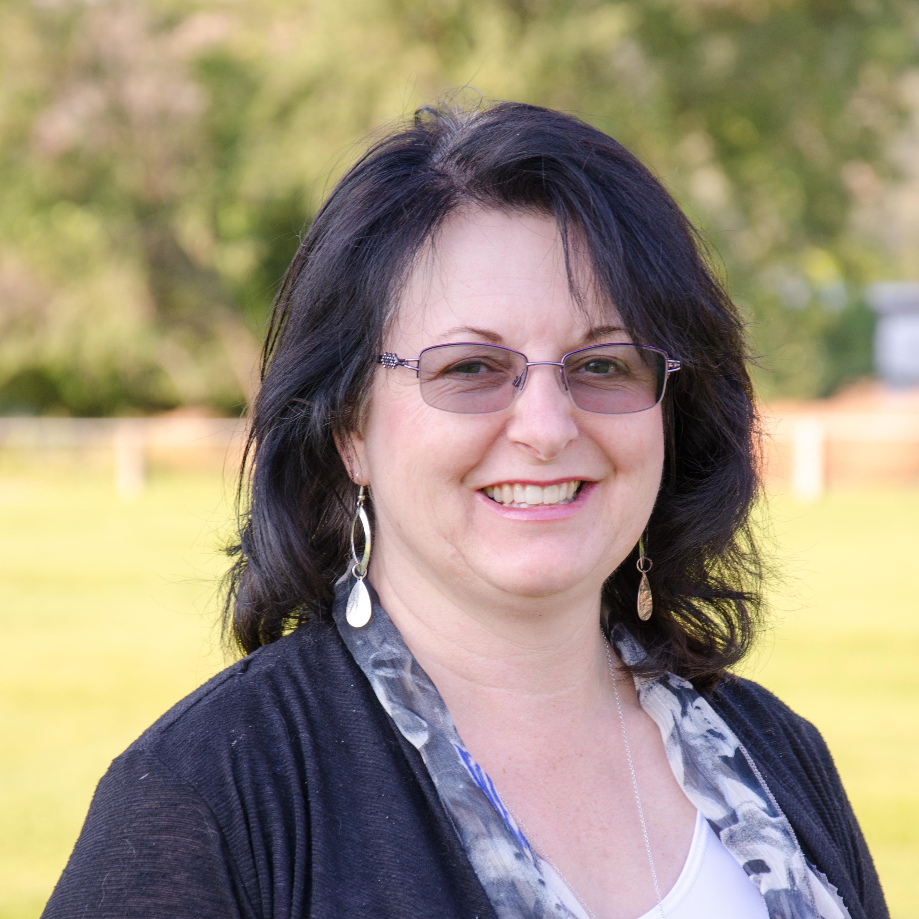 Shari Morhart's Profile Photo