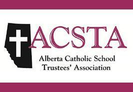 ACSTA-2 Website Thumbnail.JPG