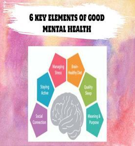 Mental Health Week slide show-1_Page_04.jpg