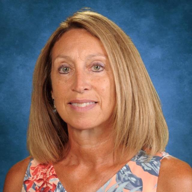 Tracy Harrington's Profile Photo