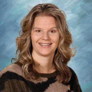 Rachel Chauvet's Profile Photo