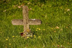 wooden-cross-grave-marker.jpg