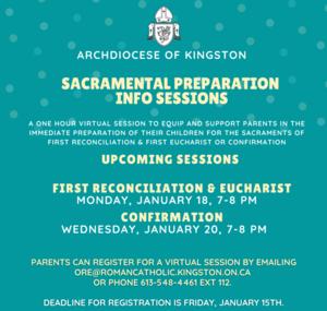 Sacramental Prep Info Session Poster.png