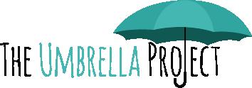 UMBRELLA PROJECT Featured Photo