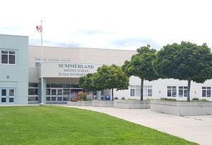 Our School.jpg