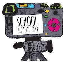 clip art of camera