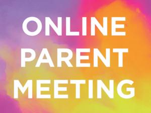 Online meeting.PNG