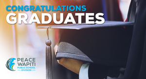 PWPSD-Congrats-Graduates.png