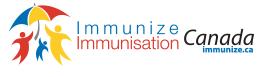 Immunization Protects Featured Photo