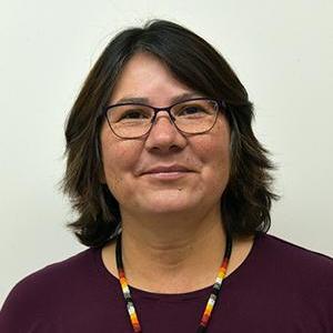 Roselynda Francis's Profile Photo