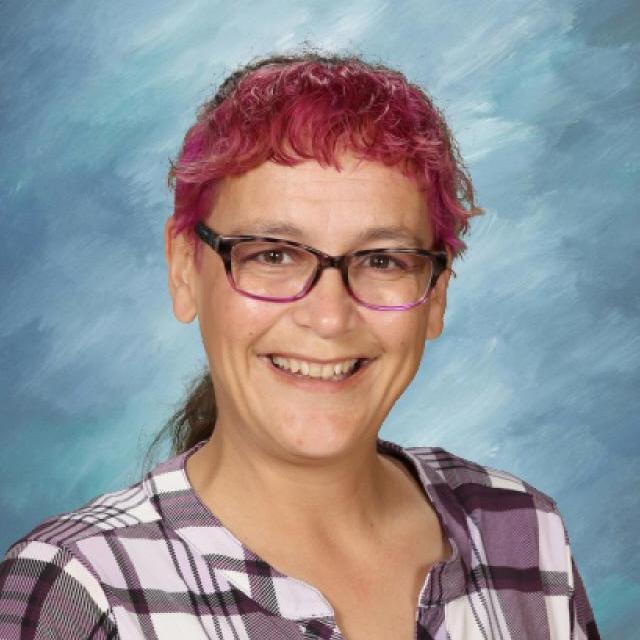 Dominique Willard's Profile Photo